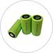 可充电电池系列