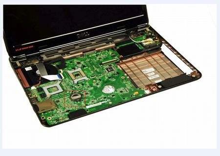 RTC电池
