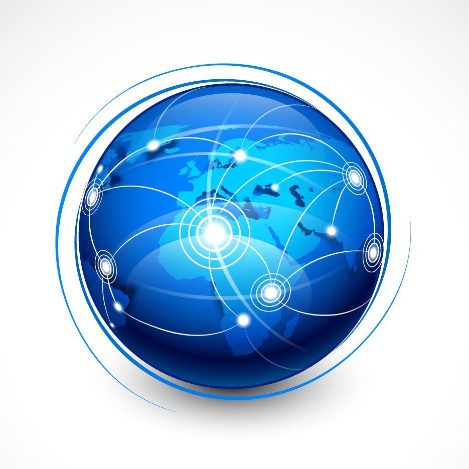 物联网有源RFID及动态密码令