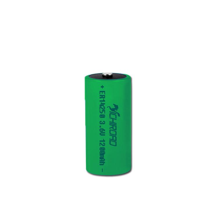 纽扣电池的常见型号(cr2032,cr2450)怎么看